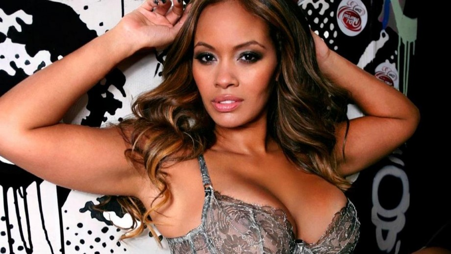 "Will Evelyn Lozada create a ""Baseball Wives No. 2"" reality show?"