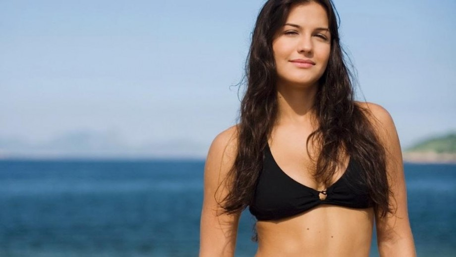 Will Kyra Gracie be the next MMA superstar for Dana White and the UFC?