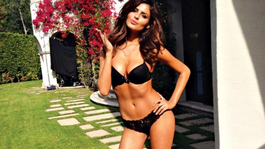 21 reasons why more people need to love Bojana Krsmanovic