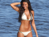 19 pictures to prove Michelle Keegan should be a Hollywood hottie