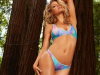 22 reasons why we love Kelly Rohrbach