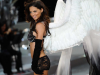 Adriana Lima wants to be a Victoria's Secret Angel for many more years to come