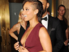 Alicia Keys is not a fan of Donald Trump