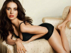 Alison Brie recalls topless Entourage audition