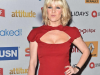 Ashley Jensen is eager for an Ugly Betty movie