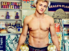Ben Hardy moving on from X-Men: Apocalypse with new movie Granite Mountain