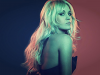 Carrie Underwood reveals the hard work of being a music superstar