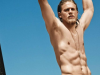 Charlie Hunnam opens up about replacing Daniel Craig as James Bond