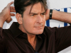 Charlie Sheen still going strong with new movie project Nine Eleven