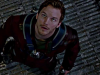 Chris Pratt discusses the differences between The Avengers and Guardians of the Galaxy