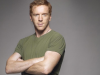 Damian Lewis reveals his wife's fear of her children having an American accent