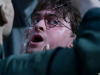 Daniel Radcliffe, Emma Watson, Rupert Grint to return for Harry Potter and the Cursed Child movie trilogy