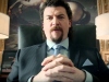 Danny McBride excited to do serious acting in Alien: Covenant
