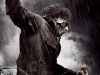 Danny McBride says new Halloween movie will be up there with the original