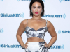 Demi Lovato still loves best friend Wilmer Valderrama