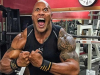 Dwayne Johnson to debut Black Adam in Suicide Squad 2?