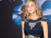 Emma Watson loved the Girl Power aspect of Beauty and the Beast