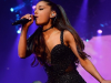 Fans excited for Ariana Grande new music