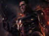 Fans very eager for Jake Gyllenhaal to replace Ben Affleck as Batman