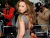 Former The Saturdays star Una Healy gives her top parenting tips