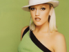 Gwen Stefani struggled with touring in her No Doubt days