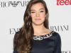 Hailee Steinfeld to focus more on music than acting?