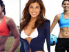 Hope Solo keeps clean sheet as she bids for Rio 2016 Olympic glory