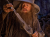 Ian McKellen to reprise Gandalf role in Amazon's Lord of the Rings series?