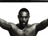 Idris Elba would love to land a role in a new Rocky movie
