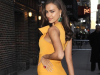 Irina Shayk and Bradley Cooper are excited to become parents