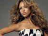 Jessica Alba feels ready for baby number three thanks to The Honest Company