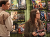 Jim Parsons and Mayim Bialik to see Sheldon and Amy get married in The Big Bang Theory season 10