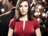Julianna Margulies excited for new movie Untouchables