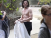 Kit Harington teases what we can expect from Jon Snow in Game of Thrones season 6