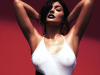 Kris Jenner expects Kylie Jenner to build a global cosmetics empire