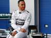 Lewis Hamilton gets away with reckless and dangerous driving