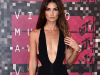 Lily Aldridge shares her beauty mishaps