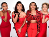 Little Mix set for Steve Aoki collaboration?
