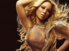Mariah Carey gives her views on the Grammys