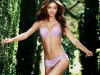 Miranda Kerr reveals her biggest diet tip