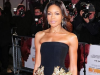 Naomie Harris will have children when she is ready