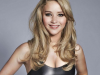Nicholas Hoult, Chris Martin, Darren Aronofsky: The love life of Jennifer Lawrence