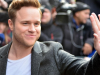 Olly Murs is actively searching for a girlfriend
