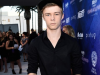 One to Watch: The Dark Tower actor Nicholas Hamilton