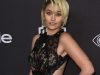 Paris Jackson hopes to become a positive role model