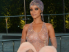Rihanna receives huge praise from Valerian and the City of a Thousand Planets director Luc Besson