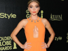 Sarah Hyland gives her top fashion tips