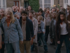 Shaun of the Dead could have starred Helen Mirren and Kate Winslet