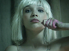Sia is very protective of Maddie Ziegler