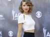 Taylor Swift used Ryan Reynolds and Blake Lively's daughter James for Gorgeous intro